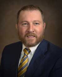Michael Pietila, MD.