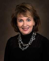 Lori Hansen, M.D.