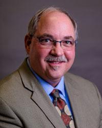 Todd A. Farnham, Clinical Audiologist