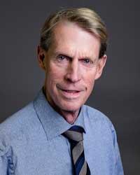 Dr. Charles Yelverton
